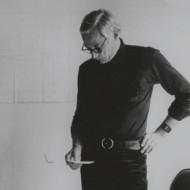 ディーター・ラムスの「良いデザインの10原則」から学ぶのイメージ