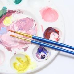 カラーデザインの基本。トーンを理解する!のイメージ