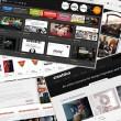 デザインのインスピレーションが得られる最強Webサービス7選